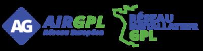 AIRGPL réseau Européen