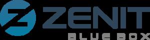 kit gpl zenit blue box