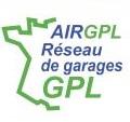 garages du réseau airgpl